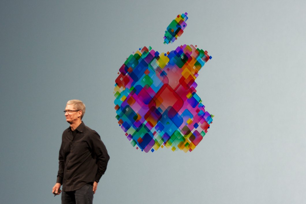 Paradise Papers: cómo actuó Apple para pagar menos impuestos 5