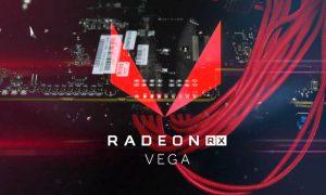 AMD Radeon RX Vega: Información sobre las fugas de una tarjeta gráfica de doble GPU de alta potencia