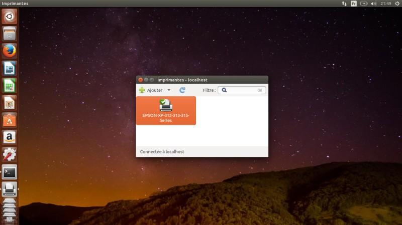 Última prueba de Ubuntu 16.04.3 LTS antes de la salida de Ubuntu 17.10 4