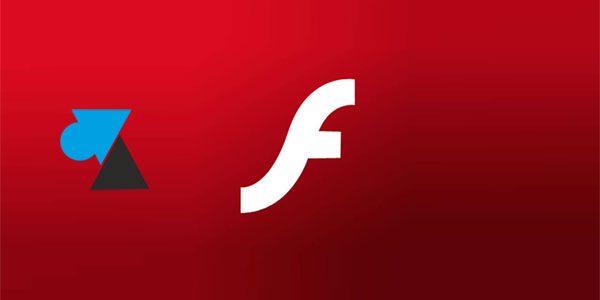 Reactivar Adobe Flash Player en Google Chrome 1