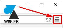Google Chrome: Ampliar páginas web 2