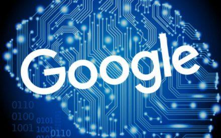 Los empleados de Google dimiten en protesta contra un proyecto militar