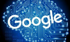Google abandona la puja por un contrato de 10.000 millones de dólares con el Pentágono