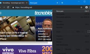 Google Chrome prueba el modo nocturno en Windows, pero debería llevarte primero a macOS