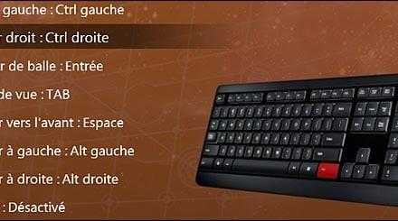 Instalar Solitaire, FreeCell, Deminor, Mahjong y Pinball en Windows 8 / 8.1