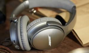 Bose anuncia unos auriculares con asistente de Google