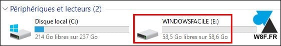 Formatear una memoria USB o un disco duro externo (principiante)