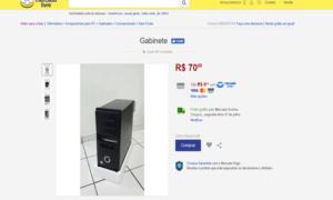 Montar un PC Gamer con menos de $1,500