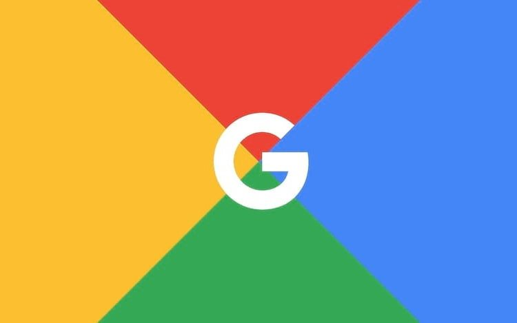 Google pretende humanizar sus productos