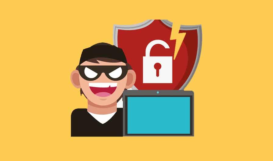 Google Dorks, hackear con una simple petición en Google