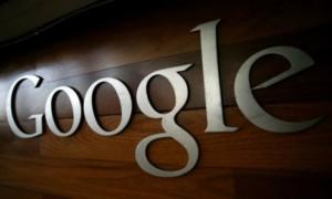 Google trabajaría en un auricular a medio camino entre la realidad aumentada y la virtual.