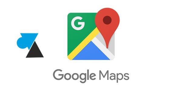 Google Maps no funciona con Chrome en Windows 10 2