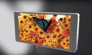 GraalPhone: el PC que también fabrica smartphones, tabletas y APNs 3D, pero no café.