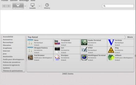 Para empezar a usar Linux, pruebe HandyLinux