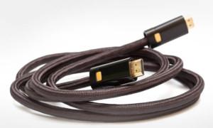 HDMI 2.1 oficial: definición hasta 10K, pero ¿para qué dispositivos?