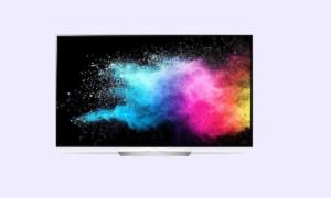 HDR, HDR10, HDR10, HDR10+, Dolby Vision: ¿qué significan estas características de los televisores?