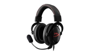HyperX vende más de 4 millones de auriculares en todo el mundo