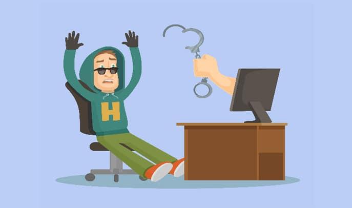 Honeypot, la técnica utilizada por la policía para atrapar a los hackers