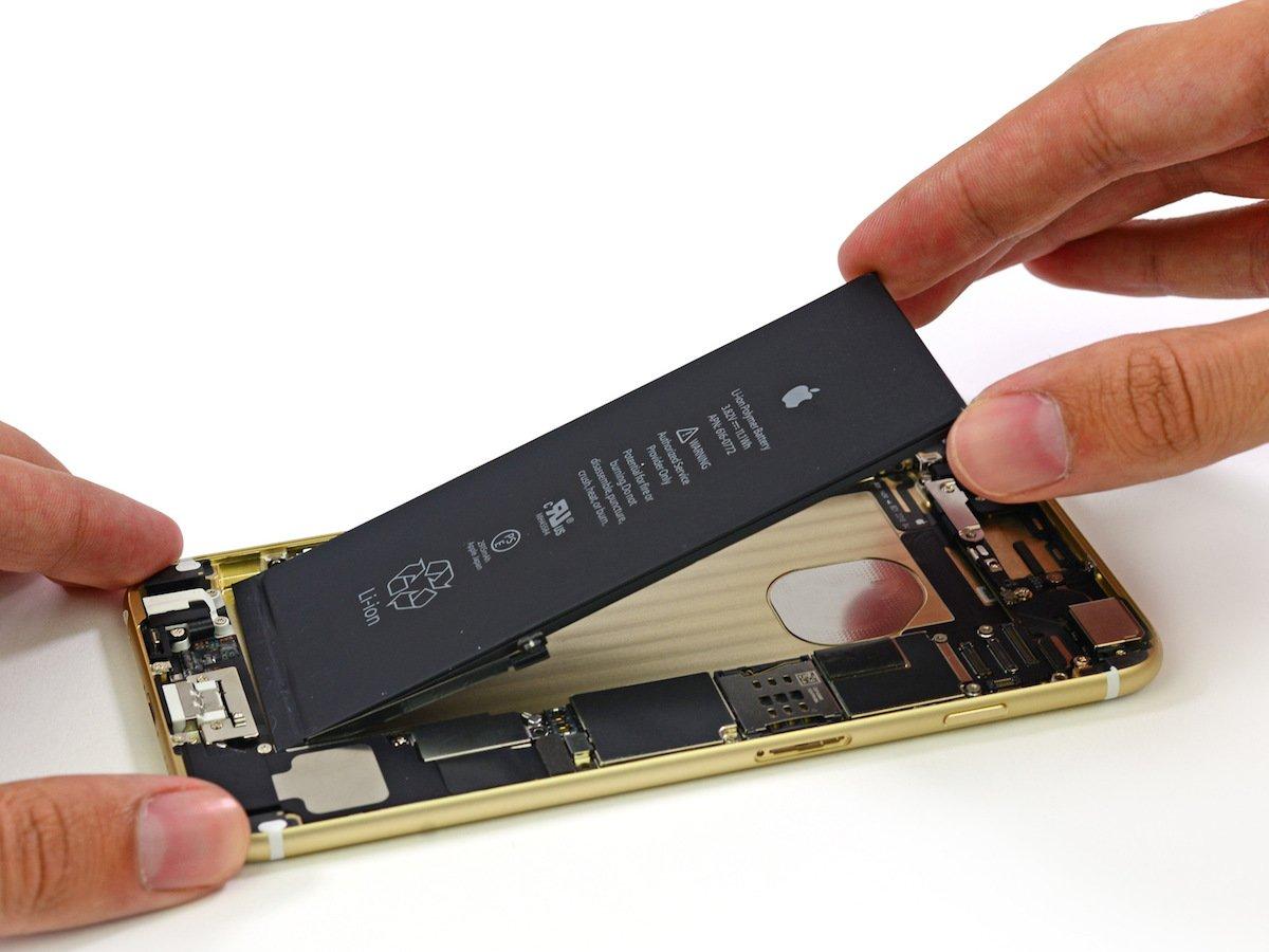 iPhone 6 vs iPhone 6 Plus: ¿cuál elegir?