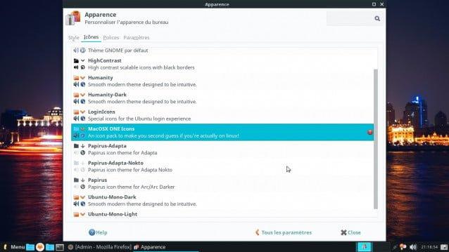 Nueva versión de Linux Lite - 4.2