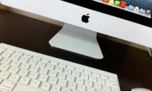 iMac Skins: personaliza y protege tu iMac