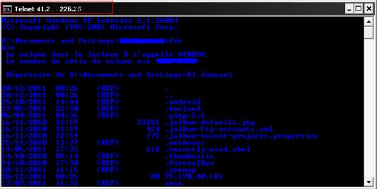 Tome el control de un PC de forma remota con una llave USB