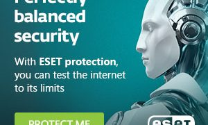 Firewall para Mac: Filtre las conexiones con ESET Cyber Security Pro