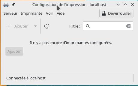Rosa desktop R9 desktop KDE desktop - 4 años de soporte técnico 5