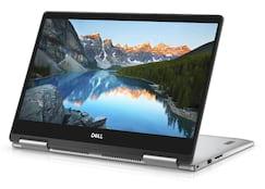 Dell anuncia una pantalla híbrida de 17 generaciones y procesadores de octava generación