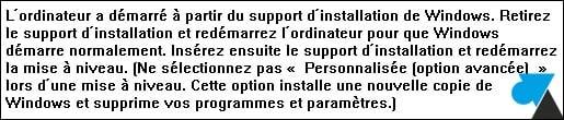 Actualización de Windows 7 a Windows 8.1