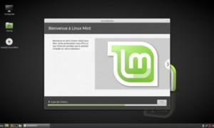 Linux Mint 19 - ¿Cómo probar? - ¿Cómo se instala?