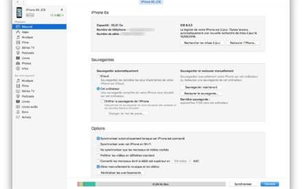 Instalación de iOS 10: ¡5 consejos a seguir!