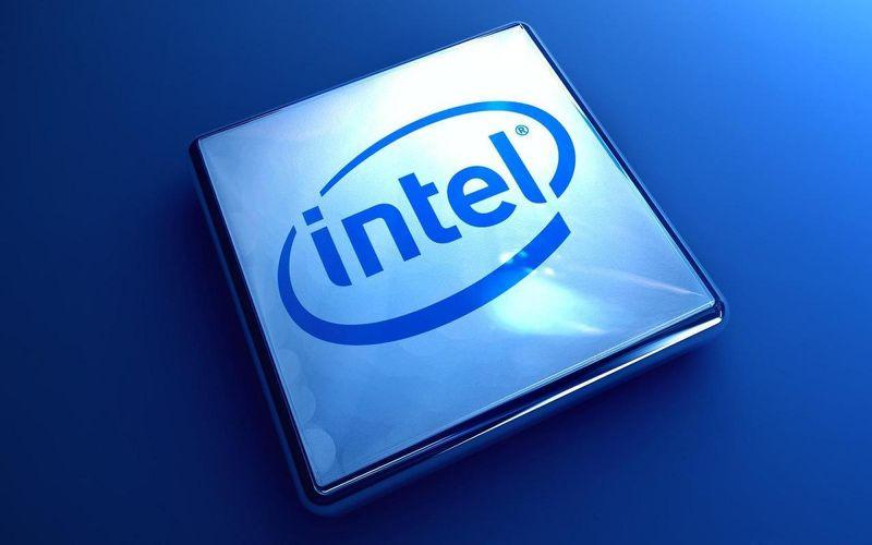 AMD Ryzen: ¡Intel contraataca y baja sus precios!