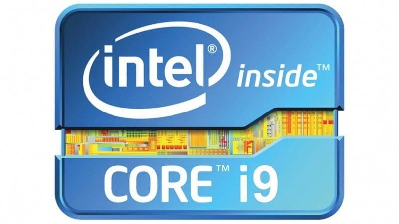 Intel Core i9-7920X e i9-7900X: primeras pruebas de rendimiento y hojas de datos técnicos, ¡es increíble!