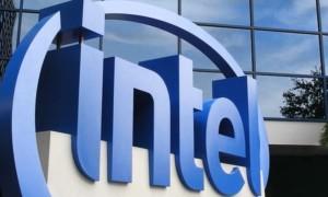 Intel presenta nuevas versiones de chips