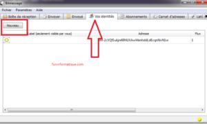 Bitmessage: intercambia mensajes encriptados con tus amigos en p2p