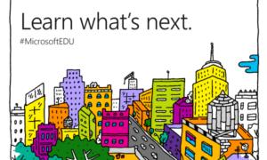 Microsoft promete un importante anuncio el 2 de mayo