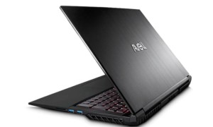 Avell lanza los primeros portátiles GeForce RTX de NVIDIA en Brasil