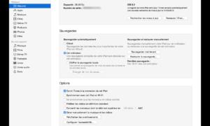 Actualización de iOS 8.2 para iPhone, iPad y iPod