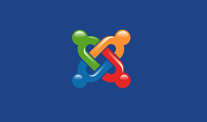 Un defecto crítico en todas las versiones de Joomla 1.5 a 3.4.5 1