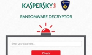 Ransomware: ¿qué es y cómo protegerse?