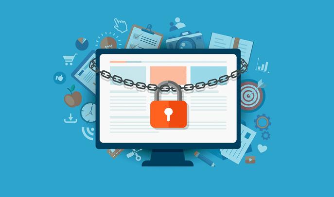 12 buenas prácticas de seguridad de TI según Kaspersky