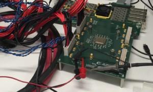 Un procesador de 1000 núcleos para mejorar la autonomía de nuestros smartphones