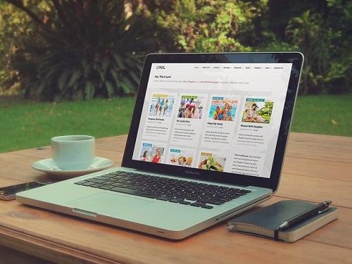 4 factores clave para que su sitio de comercio electrónico sea un éxito 2