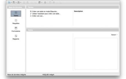 Instalar LibreOffice en Mac (y Java JDK para Base)