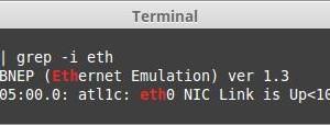 Tarjeta Ethernet Tarjeta de red WIFI Dirección IP Dirección MAC