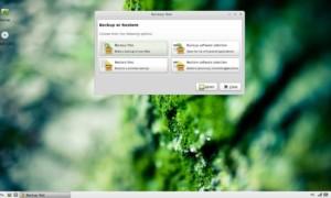 Ya está disponible Linux Mint 14 con XFCE