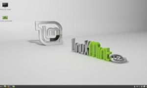 ¿Es necesario actualizar a la versión 17.2 de Linux Mint?