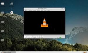 Linux Mint 15 con XFCE