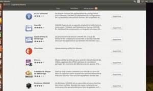 Ubuntu 16.04.4 LTS y sus variantes